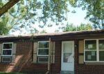 Ejecuciones Hipotecarias en Saint Louis, MO, 63136, Identificación: F4534692