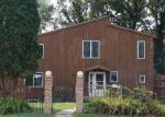 Foreclosed Home en MCLEAN ST, Mora, MN - 55051