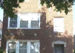 Ejecuciones Hipotecarias en Chicago, IL, 60619, Identificación: F829341