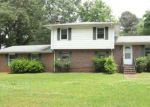 Foreclosed Home en NAUGHER RD, Huntsville, AL - 35811