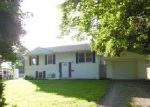 Foreclosed Home en SYRACUSE CT, Lebanon, IN - 46052