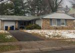 Foreclosed Home in GARLAND LN, Willingboro, NJ - 08046
