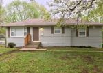 Foreclosed Home in FORD AVE, Raytown, MO - 64138