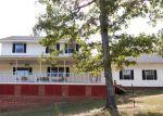 Foreclosed Home en SUNSHINE FARMS RD, Bigelow, AR - 72016