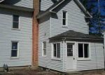 Foreclosed Home en ARMSTRONG AVE N, Glencoe, MN - 55336