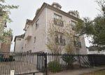 Foreclosed Home en AUSTIN ST, Houston, TX - 77004