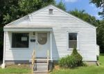 Foreclosed Home en RONDA AVE, Louisville, KY - 40216