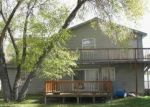 Foreclosed Home en COLLIER AVE, Raton, NM - 87740