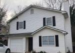 Foreclosed Home en THIRD ST, Stone Mountain, GA - 30083