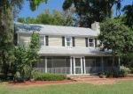 Foreclosed Home en NW 94TH AVE, Alachua, FL - 32615