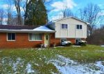 Foreclosed Home en FLORINE AVE, Waterford, MI - 48329