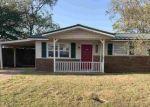 Ejecuciones Hipotecarias en Lawton, OK, 73505, Identificación: F990661