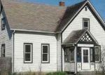 Foreclosed Home en N CEDAR ST, Horicon, WI - 53032