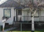 Foreclosed Home in E DENVER ST, Caldwell, ID - 83605