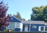 Foreclosed Home in CALIFORNIA AVE SW, Seattle, WA - 98136