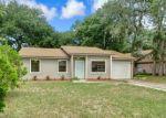 Foreclosed Home en CHELWOOD CT, Atlantic Beach, FL - 32233
