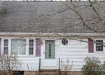 Foreclosed Home en SCHOFIELD RD, Willington, CT - 06279