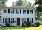 Foreclosed Home en PORTER ST, East Hartford, CT - 06118
