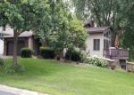 Foreclosed Home en CHANDLER RD, Saint Paul, MN - 55126