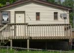 Foreclosed Home in S 5TH ST, Omaha, NE - 68108