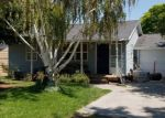 Foreclosed Home in MAIN ST S, Kimberly, ID - 83341
