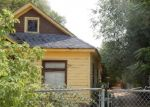 Foreclosed Home in 9TH ST, Ogden, UT - 84404