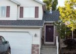 Foreclosed Home in CRYSTAL BAY DR, Tooele, UT - 84074
