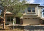 Foreclosed Home en W GLENN DR, Glendale, AZ - 85303