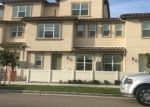 Foreclosed Home en SANTA DIANA RD, Chula Vista, CA - 91913