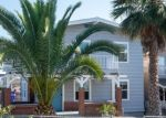 Foreclosed Home en 24TH ST, San Diego, CA - 92154