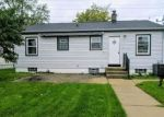 Foreclosed Home en N 20TH ST, Milwaukee, WI - 53209