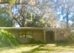 Foreclosed Home en N 15TH ST, Tampa, FL - 33610