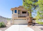 Foreclosed Home in OCEAN MIST LN, Boulder City, NV - 89005