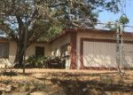 Foreclosed Home en CAJALCO RD, Perris, CA - 92570