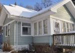 Foreclosed Home en WESTMINSTER ST, Saint Paul, MN - 55130