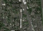 Foreclosed Home in 28TH AVE S, Seattle, WA - 98198