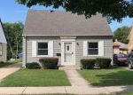 Foreclosed Home en N 19TH ST, Milwaukee, WI - 53209