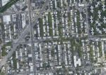 Foreclosed Home in AVENUE H, Brooklyn, NY - 11234