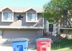 Foreclosed Home in NEWPORT AVE, Omaha, NE - 68164