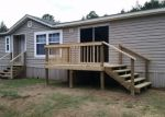Foreclosed Home en MAXINE RD, Clinton, AR - 72031