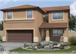 Foreclosed Home en W WINSLOW AVE, Phoenix, AZ - 85043