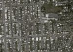 Foreclosed Home in 15TH AVE, San Francisco, CA - 94116