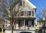 Foreclosed Home in TREMONT ST, New Bedford, MA - 02740