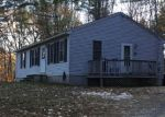 Foreclosed Home in SOUTHSIDE DR, Windham, ME - 04062