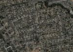 Foreclosed Home in KETTMANN RD, San Jose, CA - 95121