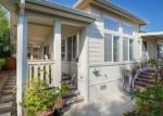 Foreclosed Home en MOUNT HERMON RD SPC 203, Scotts Valley, CA - 95066