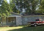 Foreclosed Home en FAITH ST, Malvern, AR - 72104