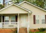 Foreclosed Home in S JONES AVE, Rock Hill, SC - 29730