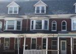 Foreclosed Home en E PROSPECT ST, York, PA - 17403