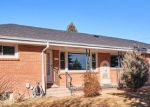 Foreclosed Home en W COLLEGE DR, Cheyenne, WY - 82007